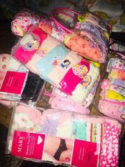 Ladies Pants Kids Nd Adult | Children's Clothing for sale in Greater Accra, Tema Metropolitan