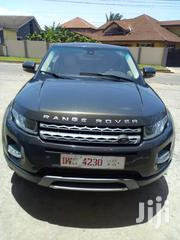 Ranger Rover For Sale | Cars for sale in Greater Accra, Achimota