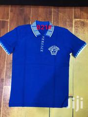 Affordable And Quality T Shirts And Club T | Clothing for sale in Brong Ahafo, Sunyani Municipal