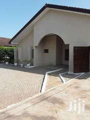Deluxe 4 Bedrms, 3 Washrms + Garage Spintex | Houses & Apartments For Rent for sale in Greater Accra, Airport Residential Area