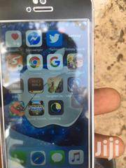 iPhone 5s | Mobile Phones for sale in Brong Ahafo, Jaman North