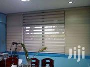 Zebra Window Blinds | Home Accessories for sale in Greater Accra, Nungua East