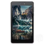 Techno 7D Tablet | Tablets for sale in Greater Accra, Avenor Area