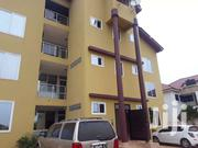 An All Ensuite Executive 2 Bedroom Furnished Apartment For Rent   Houses & Apartments For Rent for sale in Greater Accra, Kwashieman