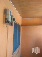 Chamber N Hall With Porch In Dansoman SSNIT | Houses & Apartments For Rent for sale in Greater Accra, Dansoman