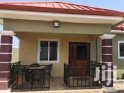 Executive 3 Bedroom Fully Furnished House For Sale | Houses & Apartments For Sale for sale in Greater Accra, Adenta Municipal