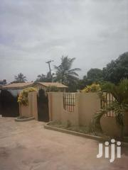 6bedrooms House Near The Flat At Adenta   Houses & Apartments For Rent for sale in Greater Accra, Adenta Municipal