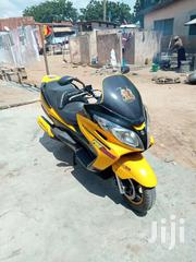 Motorbike | Motorcycles & Scooters for sale in Greater Accra, Roman Ridge