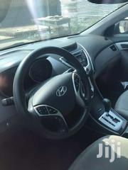 HYUNDAI ELANTRA | Cars for sale in Greater Accra, Avenor Area