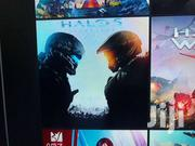 Xbox One Halo 5 Game   Video Game Consoles for sale in Greater Accra, Ashaiman Municipal