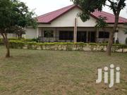 5 BEDROOM HOUSE WITH 2BEDROOMS BOYS QUATERS FOR SALE AT CFC DOME   Houses & Apartments For Sale for sale in Greater Accra, Akweteyman