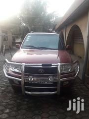 Tata Safari 2008 For A Cool Price | Vehicle Parts & Accessories for sale in Greater Accra, Adenta Municipal