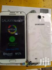 SAMSUNG GALAXY NOTE 2 16GIG EDITION NEW | Mobile Phones for sale in Greater Accra, Okponglo