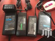All Kinds Of Laptop Chargers | Computer Accessories  for sale in Greater Accra, Accra Metropolitan