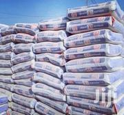 Cement | Building Materials for sale in Greater Accra, Asylum Down