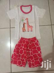 Kids, Babies Matching Top And Down | Children's Clothing for sale in Greater Accra, Adenta Municipal