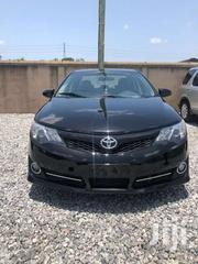 Toyota Camry Spider Basic 2012 Model   Cars for sale in Greater Accra, East Legon