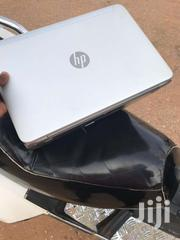 Hp Laptop Core I5 | Laptops & Computers for sale in Greater Accra, Accra Metropolitan