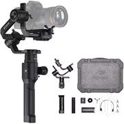Ronin S Essential Package New | Cameras, Video Cameras & Accessories for sale in Greater Accra, Achimota