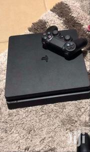 Ps4 Slim | Video Game Consoles for sale in Greater Accra, Achimota