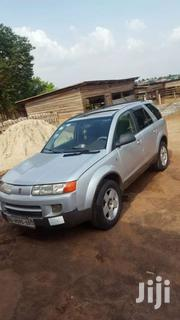 Saturn For Sale | Cars for sale in Brong Ahafo, Sunyani Municipal