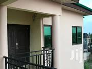 2 Bedroom Apartment For Rent ,Lakeside | Houses & Apartments For Rent for sale in Greater Accra, Adenta Municipal