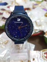 Swarovski Watch | Watches for sale in Greater Accra, Dansoman