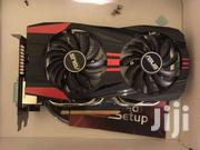 Asus GTX 760 2GB | Laptops & Computers for sale in Greater Accra, Achimota