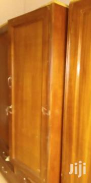 Wardrobe For Sale | Furniture for sale in Greater Accra, Accra Metropolitan