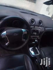 Ford Mondeo For Sale | Cars for sale in Greater Accra, Nungua East