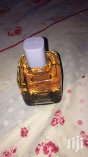 Ladies Zara Perfumes | Fragrance for sale in Greater Accra, Adenta Municipal