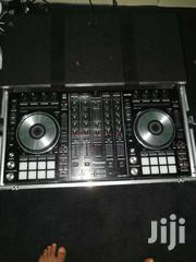 PIONEER DDJ SX2 IN A CASE | Musical Instruments for sale in Greater Accra, Adenta Municipal