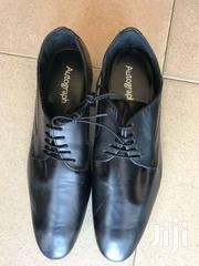 Black Sports Shoes For Men   Shoes for sale in Greater Accra, Akweteyman