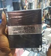 THIRD GENERATION PERFUME | Fragrance for sale in Greater Accra, Korle Gonno