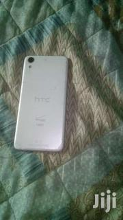 Authentic HTC Phone | Mobile Phones for sale in Greater Accra, Achimota