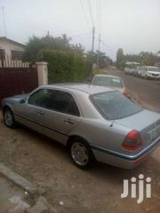 Mercedes Benz | Cars for sale in Greater Accra, North Labone