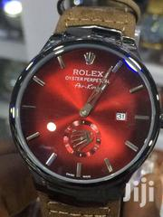 Rolex Oyster | Watches for sale in Greater Accra, Agbogbloshie