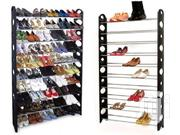 50 Pairs Shoe Rack | Furniture for sale in Greater Accra, Kotobabi