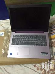 Lenovo Ideapad | Laptops & Computers for sale in Greater Accra, Accra Metropolitan