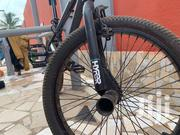 Bmx Bicycle | Sports Equipment for sale in Greater Accra, East Legon