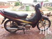 Apsonic Motor Bike | Motorcycles & Scooters for sale in Brong Ahafo, Sunyani Municipal