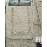 Siratfored  Style Luxury Cotton | Home Appliances for sale in Central Region, Mfantsiman Municipal