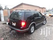 Ford Explorer 2003 | Vehicle Parts & Accessories for sale in Greater Accra, Abossey Okai