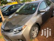 2015 Toyota Corolla Le | Cars for sale in Greater Accra, Abelemkpe