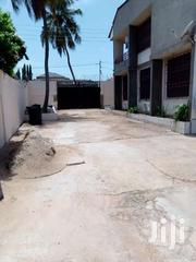 2 Bedroom , Nice One | Houses & Apartments For Rent for sale in Greater Accra, Kokomlemle