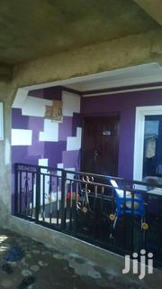 Executive 2bedroom For Rent | Houses & Apartments For Rent for sale in Greater Accra, Ledzokuku-Krowor
