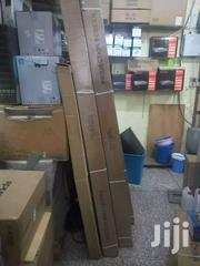 Projector Screens | TV & DVD Equipment for sale in Greater Accra, Accra Metropolitan