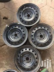 All Kinds Of Metal Rims | Vehicle Parts & Accessories for sale in Greater Accra, Dansoman