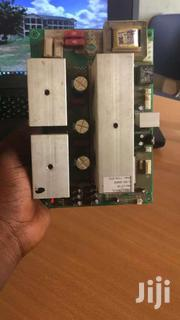 Power Inverter Repairs | Electrical Equipments for sale in Greater Accra, Achimota