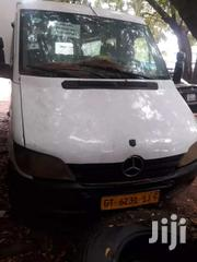 Benz Commercial Vehicle For Sale   Heavy Equipments for sale in Greater Accra, Adenta Municipal